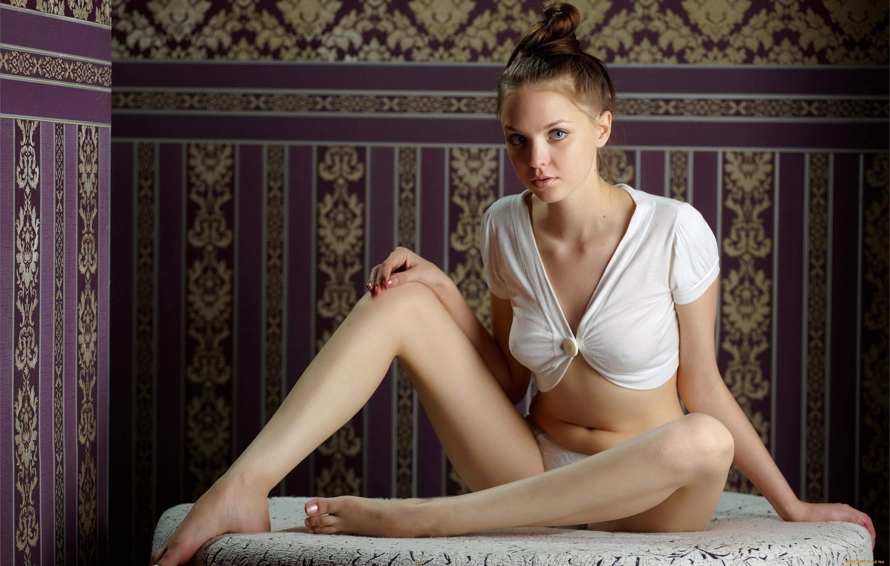 Amelie юлия эротика